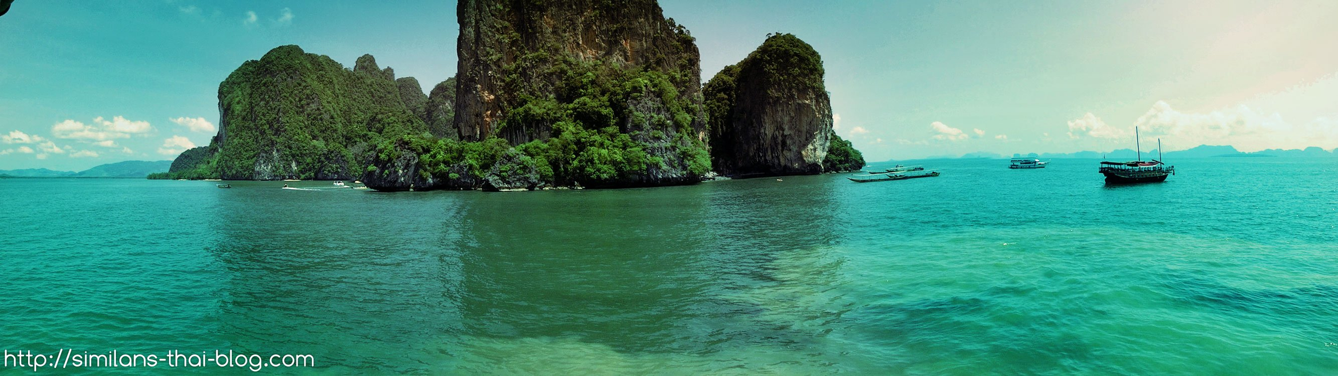 james-bond-island-panorama-02