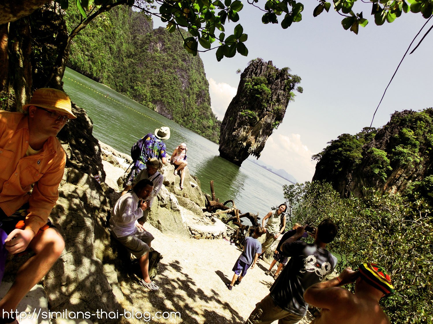 james-bond-island-viewpoint