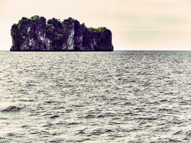 islands-of-phi-phi