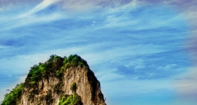 islands-of-phi-phi02
