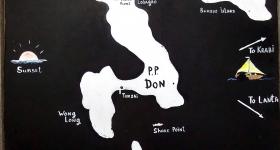 map-koh-phi-phi
