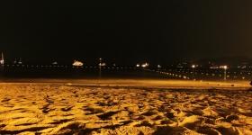 cimg0595-patong-nacht