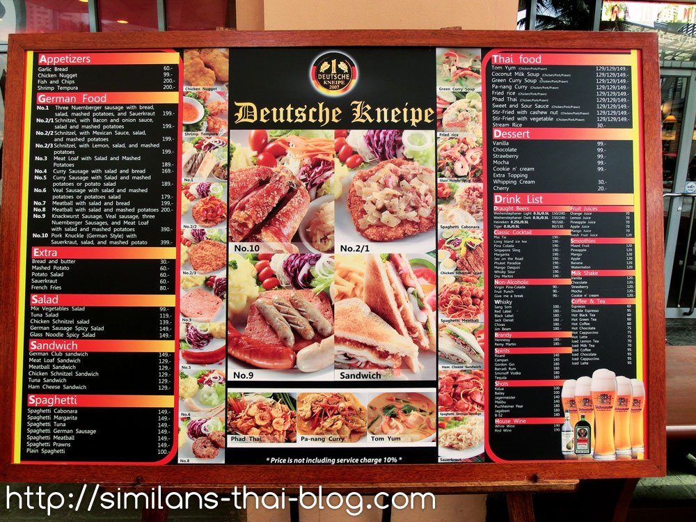 cimg0436-deutsche-kneipe