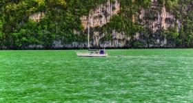boat-phang-gna