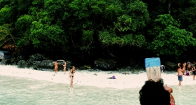 monkey-beach-panorama
