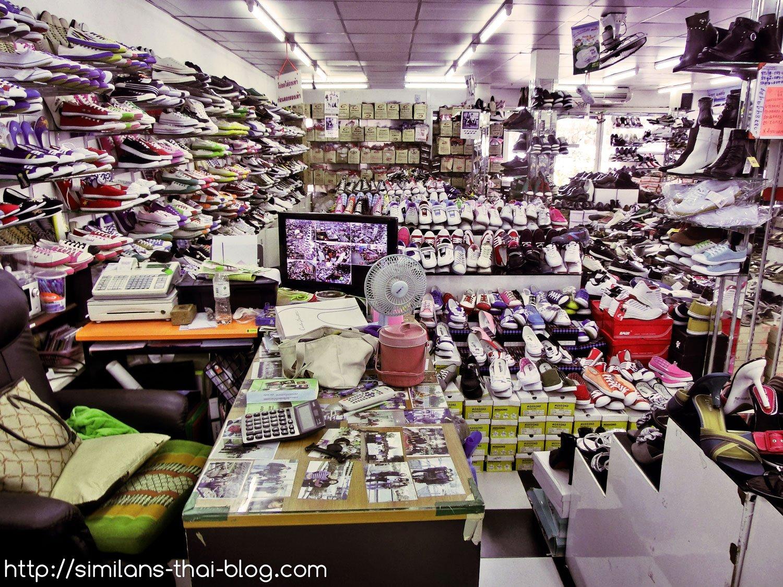 shoe-shopping-phuket-expo-plaza