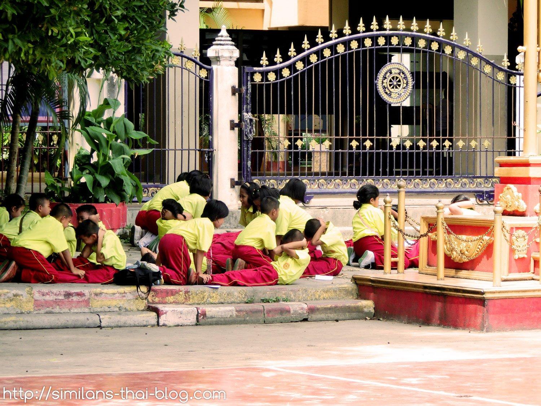 cimg0851-monkschool