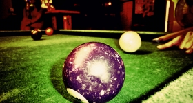 billard-in-phucket-town