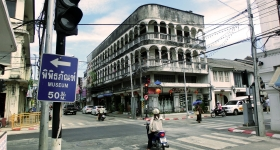 cimg0829-phuket-city