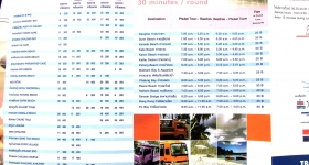 local-bus-songtaew-phuket