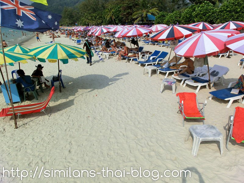 patong-beach02