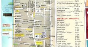 big-patong-map