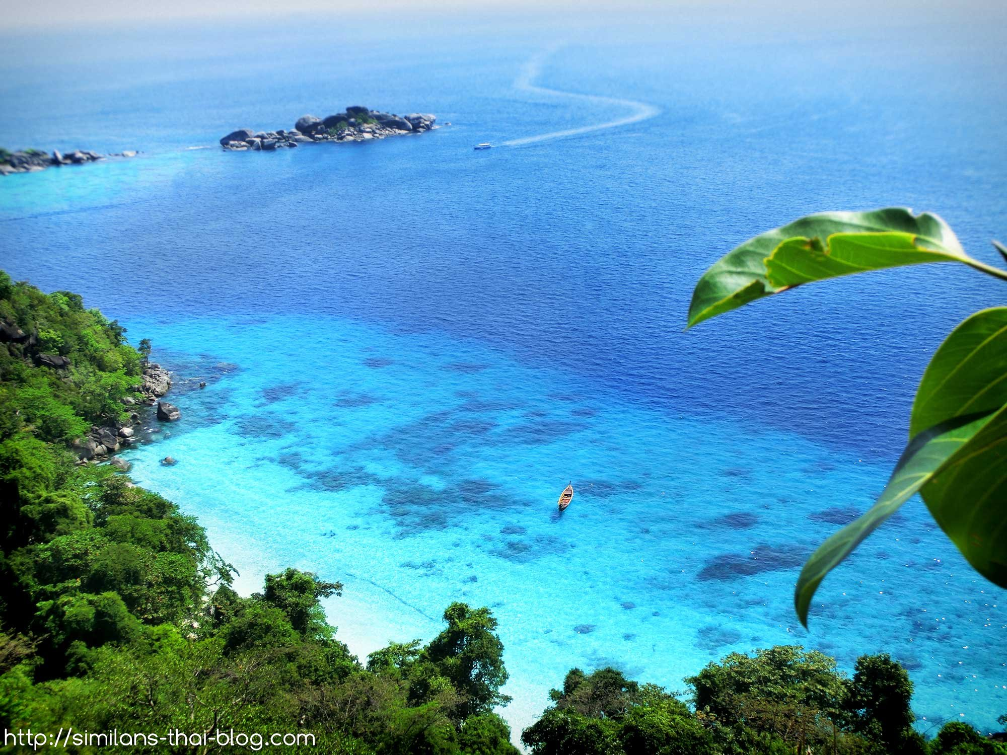 viewpoint-ko-miang-similan-island