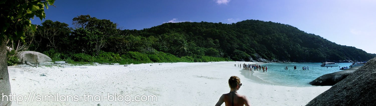 beach-visitors-leaving-similan-no-8