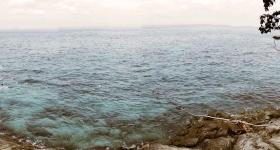 stonebeach-similan-island-no-8