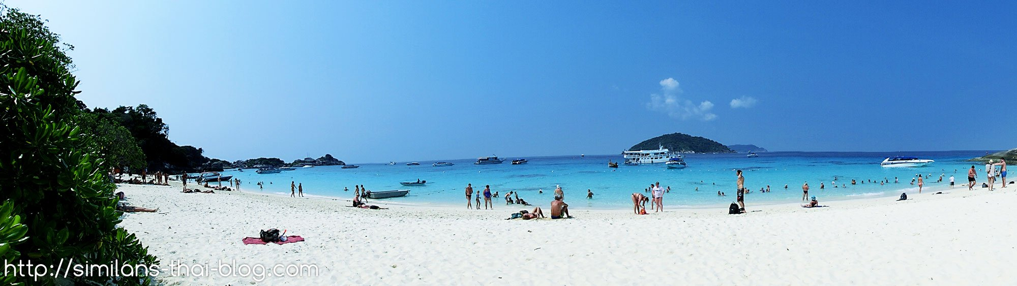 full-beach-on-similan-no-4