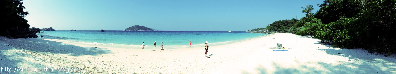 similan-island-no-4-beach-panorama