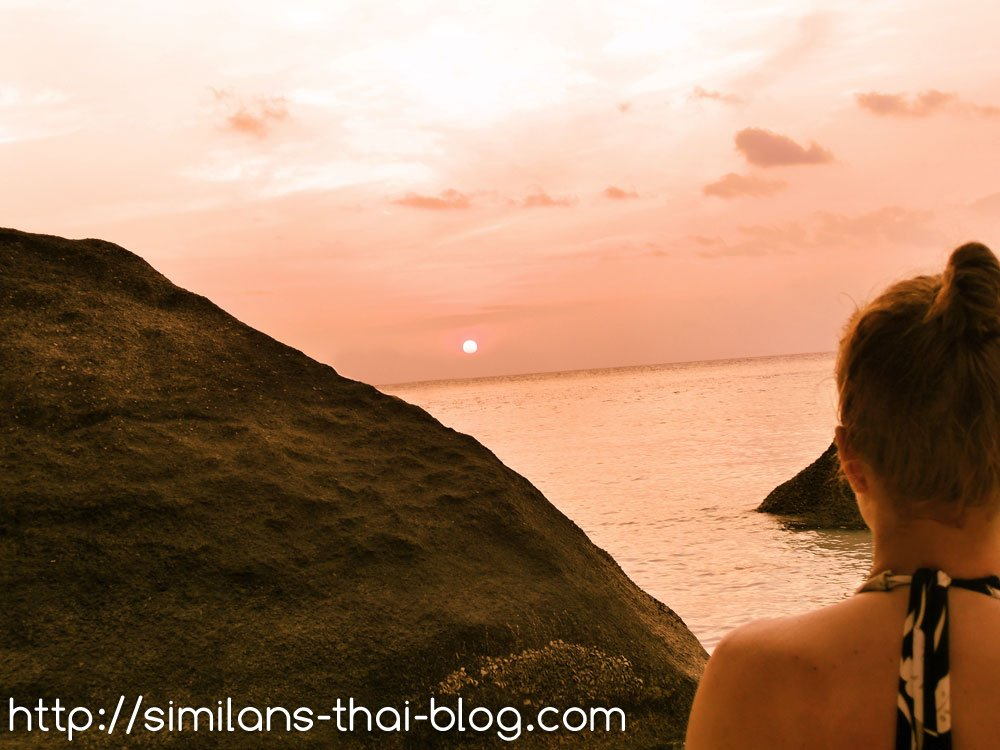sunset-on-similan