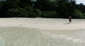 beach-similan-no-4panorama