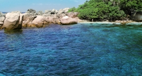 similan-clear-water