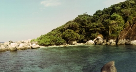 similan-rocks-panorama