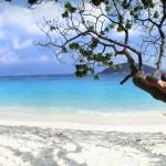 Die Similan Inseln – Mu Ko Similan